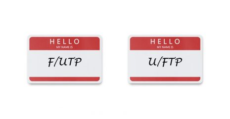 hello my name is - name tags